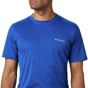 Columbia Zero Rules Shirt