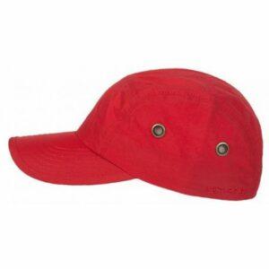hatland reef pet red