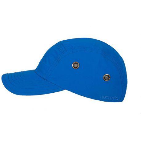 Reef Cap Junior blue